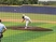 Ivan Flores Baseball Recruiting Profile