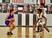 Gavin Green Men's Basketball Recruiting Profile