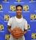 Michael Makil Men's Basketball Recruiting Profile