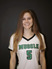 Riley Braziel Women's Volleyball Recruiting Profile