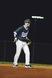 Jacob Hendricks Baseball Recruiting Profile