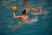 Kenan Kalabic Men's Water Polo Recruiting Profile