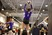 Sophie Skinner Women's Volleyball Recruiting Profile