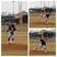 Jayce Powers Baseball Recruiting Profile