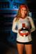 Haleyanna Nerem Women's Volleyball Recruiting Profile