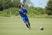 Mateo Hurtado Men's Soccer Recruiting Profile