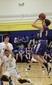 Seth Caslin Men's Basketball Recruiting Profile