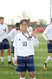 Chris Quinto Men's Soccer Recruiting Profile