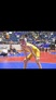 Carson Throne Wrestling Recruiting Profile