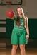 Summer Killin Women's Basketball Recruiting Profile