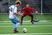 Andreas Zamanian Men's Soccer Recruiting Profile