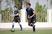 Nazih Alsadeq Men's Soccer Recruiting Profile
