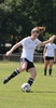 Ryan Gaston Women's Soccer Recruiting Profile