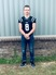 Hayden Edwards Football Recruiting Profile