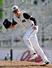Nathaniel Davis Baseball Recruiting Profile