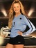 Gabriella Black Women's Volleyball Recruiting Profile