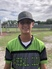 Tyler Herb Baseball Recruiting Profile