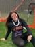 Megan Steffey Women's Lacrosse Recruiting Profile