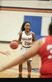 Iyonti Smith Women's Basketball Recruiting Profile