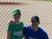 Kendon Williams Baseball Recruiting Profile