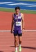 Bryce Hoppel Men's Track Recruiting Profile