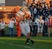Dauson Dales Football Recruiting Profile