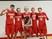 Isaac Slomp Men's Basketball Recruiting Profile