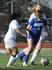 Shannon Fickel Women's Soccer Recruiting Profile