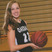 Cameron Pitts Women's Basketball Recruiting Profile