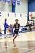 Emmanuel Ige Men's Basketball Recruiting Profile