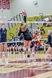 Caroline Frederick Women's Volleyball Recruiting Profile
