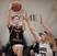 AJ Vos Men's Basketball Recruiting Profile