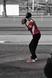 Aiden Boudreau Baseball Recruiting Profile