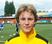 Haydn Birch Men's Soccer Recruiting Profile