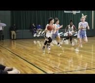Jerilyn Kemp's Women's Basketball Recruiting Profile