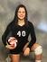 Marta Glyvka Women's Volleyball Recruiting Profile