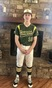 Dustin Landis Baseball Recruiting Profile
