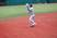 Andrew Mukai Baseball Recruiting Profile