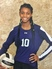Layla Jones Women's Volleyball Recruiting Profile