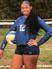 Malani Martin Women's Volleyball Recruiting Profile