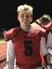 Chase Rankin Football Recruiting Profile