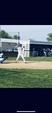 Clayton Cohoon Baseball Recruiting Profile