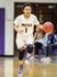 Mackenzie Shivers Women's Basketball Recruiting Profile