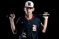 Daniel May's Baseball Recruiting Profile