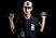 Daniel May Baseball Recruiting Profile