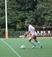 Caleb Weiss Men's Soccer Recruiting Profile