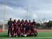 Evelyn Torres Women's Soccer Recruiting Profile