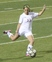Alicia Torrez Women's Soccer Recruiting Profile