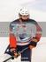 Jackson Tresselt Men's Ice Hockey Recruiting Profile