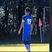 Ulises Garcia Men's Soccer Recruiting Profile